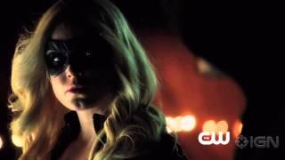 Arrow 2.5 Trailer