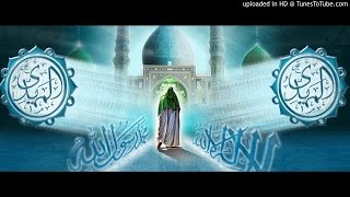 Cümə günü duası