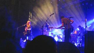 Lucy Rose (Electric Brixton - 22nd Nov 2012) Part 1 of 2