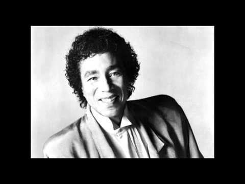 We've saved the best for last ~ Smokey Robinson feat. Kenny G