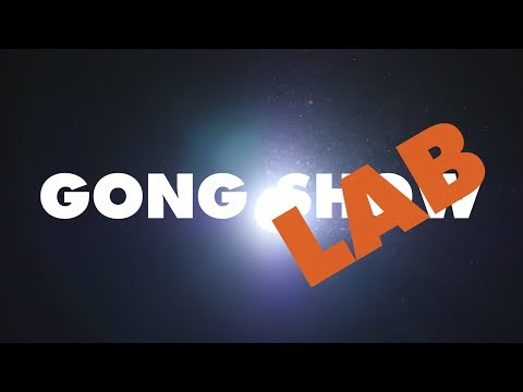 Gong Lab