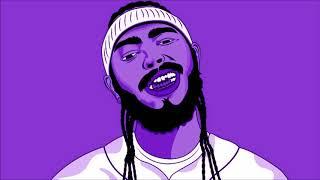 Post Malone - Wow (Jossaw Remix) BASS BOOSTED