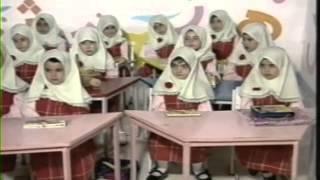 Persian Alphabet - Teaching Farsi language to children