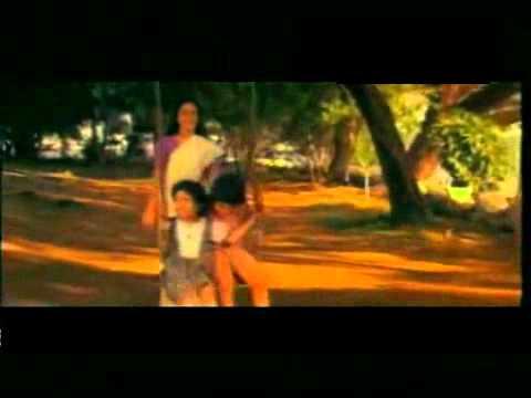 Chandana Katte Lyrics - Bheeshmacharya Malayalam Movie Songs Lyrics