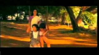 Chandanakkaatte - Bheeshmaachaarya (1994) KS Chithra
