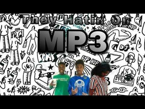 Mp3 - Juice (Official Audio)