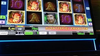 Admiral Novoline Casino. Faust 2 Euro freispiele!! 🎉🎉