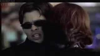 Arcadium Cine: Trailer X-Men 2