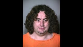 9: Wild Man Responds To #Prison Comments