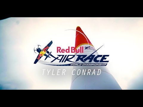 Red Bull Air Race World Championship | The Experience