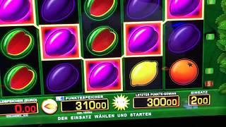 Fetter Tag 🤗 Spielo - Beschreibung  - Novoline - Merkur - Leiter & Karte Freegames 2€ &  mehr ! 🤗🤗