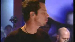 Chris Cornell - Outshined Live @ MMM