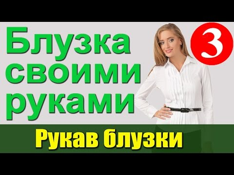 Онлайн видео конвертер - конвертировать видео в MP4, AVI