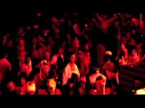 Carnaval Costa Pacifica 2012