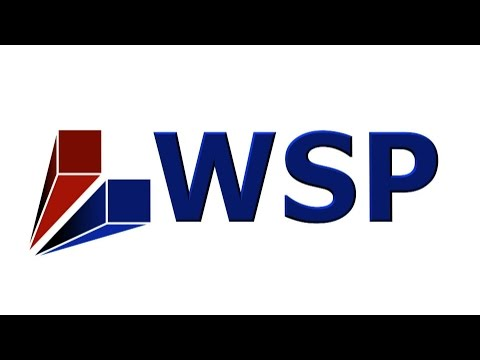 WSP Group Africa