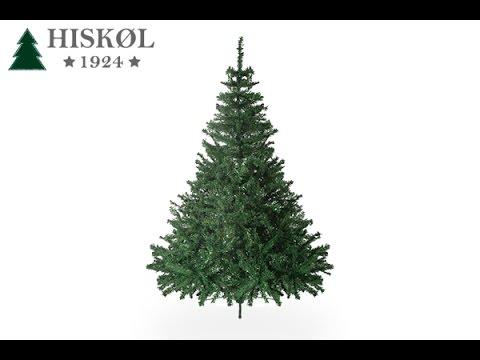 Hallerts Weihnachtsbaum.смотрите сегодня видео новости Aufbau Hiskol Künstlicher Weihnachtsbaum на онлайн канале Russia Video News Ru