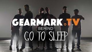 BEHIND: Go To Sleep thumbnail