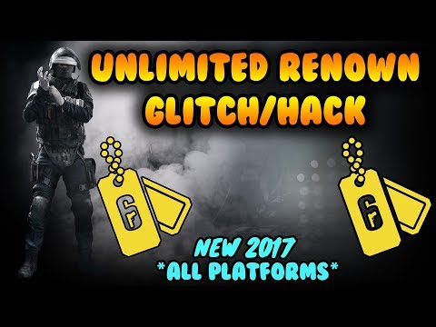 how to get unlimeted stim pistols in rainbow ssix siege