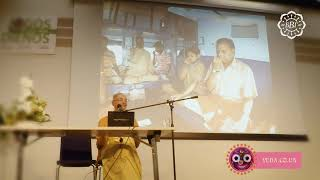 Бхакти Вигьяна Госвами - Наука и практика медитации