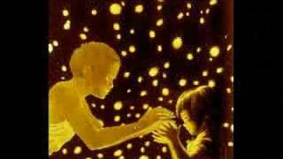 Home Sweet Home - Grave of the Fireflies
