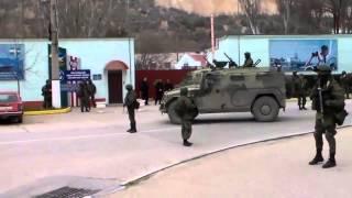 Россия спасет Украину от Евромайдана!