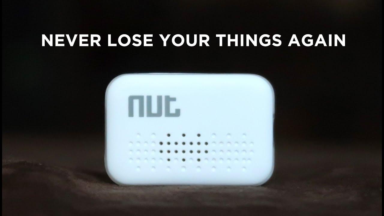 Sensorfunkalarm fr iOS/ iPhone/ iPod/ iPad/ Android Finder fr ...