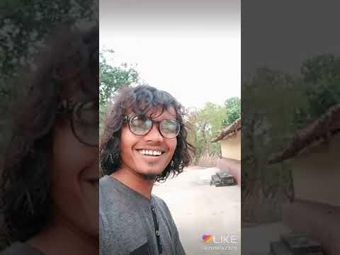 New Santali Ringtone 2019 Ram Mandi