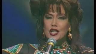 Download Песня Года 1995 ( 2 часть). Mp3 and Videos