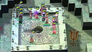 Hermes RO (www.hermes2-ro.com) - Guild War 09.06.2555