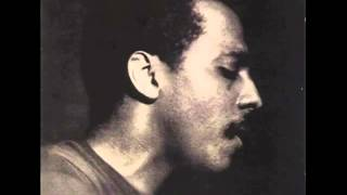 Bud Powell Trio - A Night in Tunisia