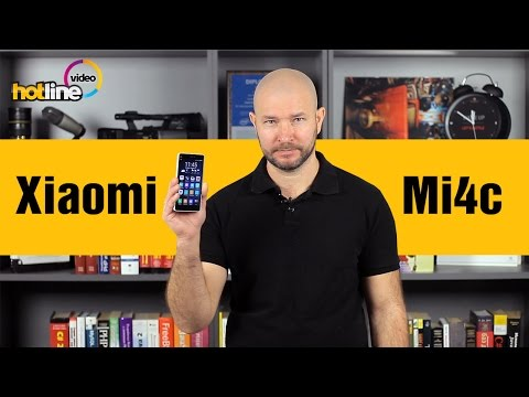 LG Nexus 5 16GB (черный) -