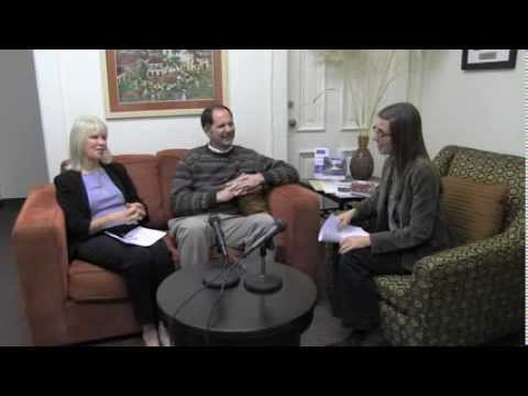 MMA Conversation: Medical Anthropology in Medicine and Nursing Care