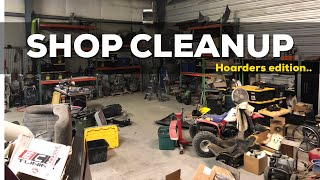 cleaning-up-the-shop-pt-1-mechanic-hoarder