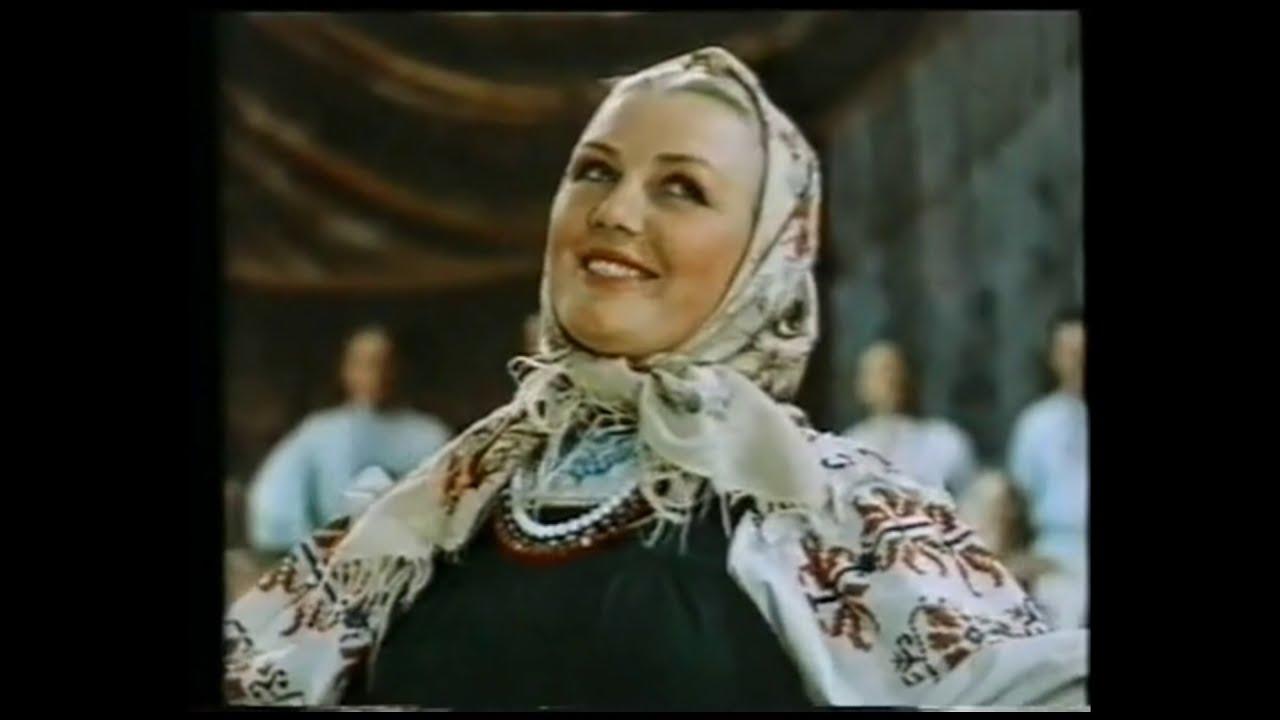 Download Ой матушка головушка болит Хор Пятницкого Pyatnitsky Choir Oi Matushka Golovushka Russian Folk Song
