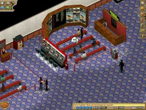 Video Download casino tycoon