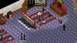 HD - CASINO TYCOON !  PC Gameplay