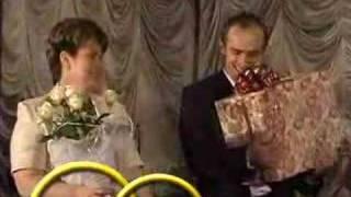Свадьбы в церкви