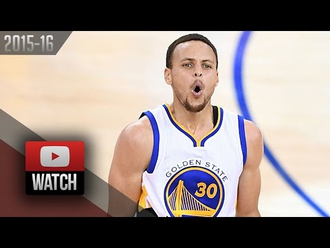 Stephen Curry Full Game 7 Highlights vs...