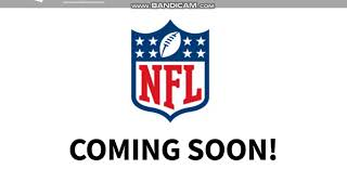 NEW NFL ROBLOX EVENT COMING SOON (event started)