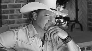 Watch Tracy Lawrence Youre Why God Made Me video