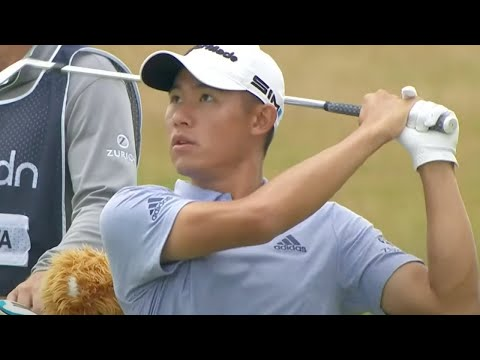 European Tour Betcast from abrdn Scottish Open 2021 – Day 4