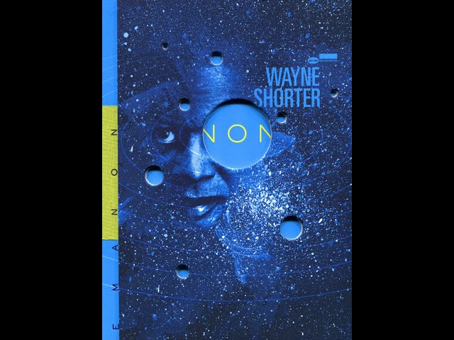 Wayne Shorter - Lotus