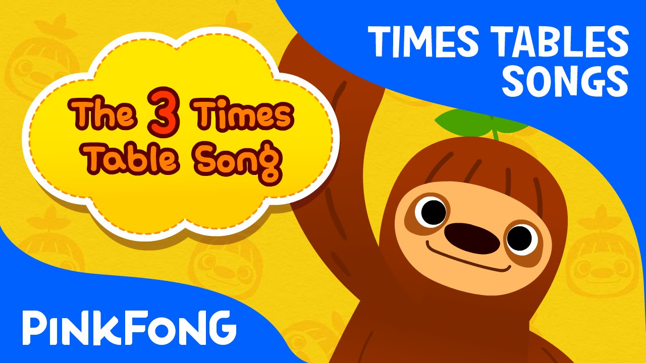 10 times table song ks1 times table song multiplication for 10 times table song