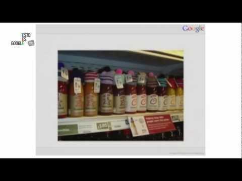 Empresas - La oportunidad del Branding Digital, Enrique Quevedo