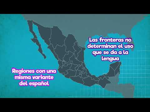 08.-la-diversidad-lingüística-del-español-en-los-medios-de-comunicación