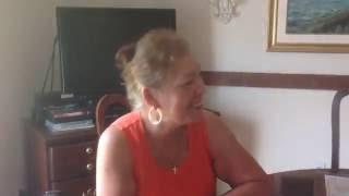 Video Review - Window & Door Customer in Utica, NY
