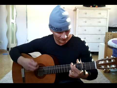 Madrugada: Majesty - Acoustic Guitar Lesson with Lyrics and Chords ...