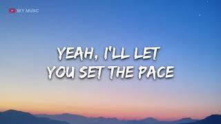 Ellie Goulding - Love Me Like You Do (Lyrics) - 1 hour lyrics