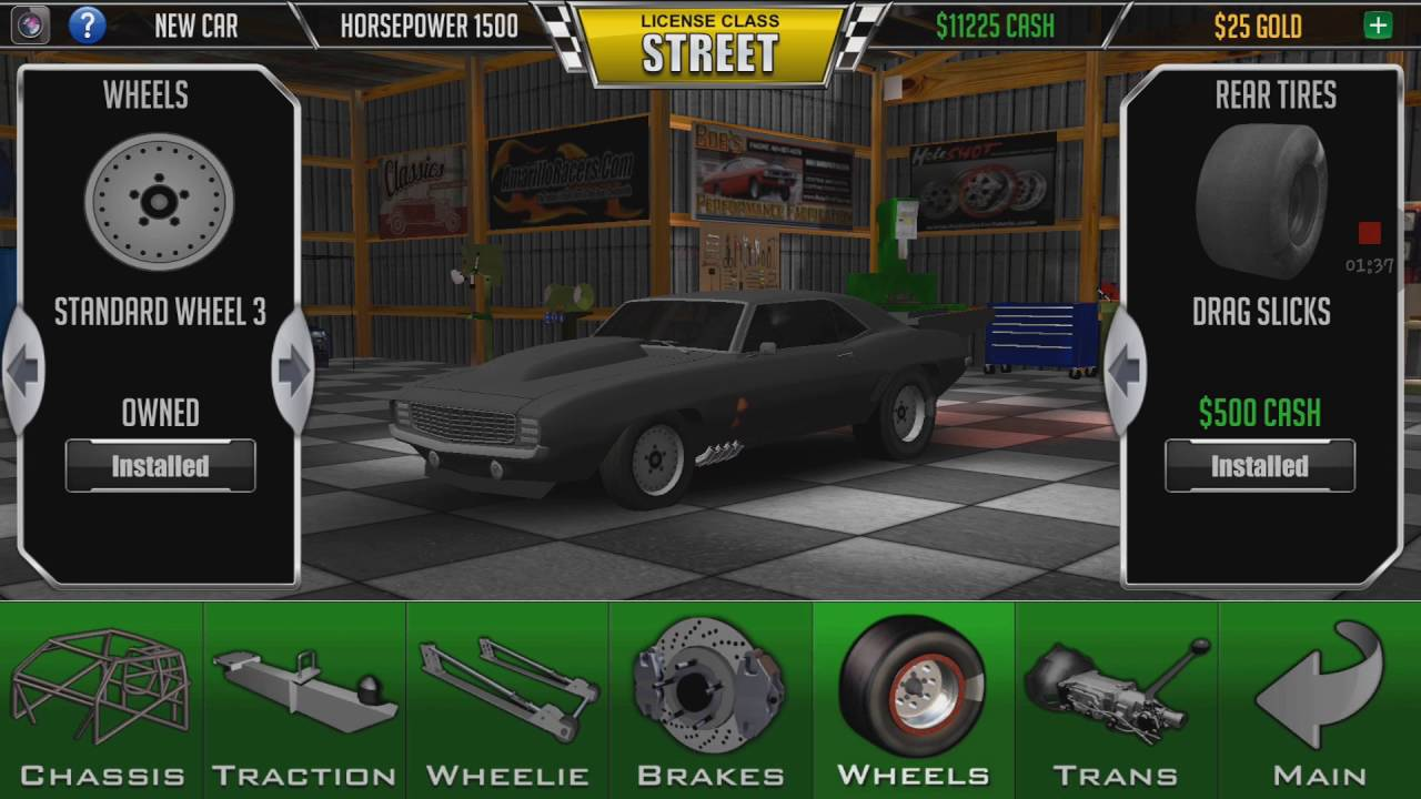 How To Get Fast Money | Door Slammers Drag Racing 2 & How To Get Fast Money | Door Slammers Drag Racing 2 - YouTube pezcame.com