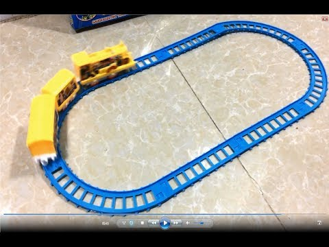 Gauge Electric Train Set For Kids | Model Train Scales & Gauges